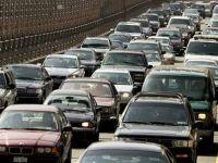 """Asiguratorii s-au saturat de nesimtirea din trafic: """"Ponderea ridicata a asigurarilor auto este un semn al lipsei de civilizatie"""""""