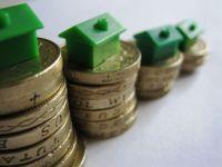 Autoritatile ar putea aplica o reducere a impozitului pentru proprietarii care isi asigura locuintele