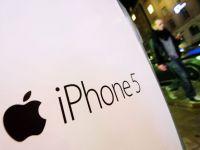 """Apple isi recunoaste mediocritatea. Anuntul prin care admite ca nu este """"cel mai puternic"""" la capitolul harti"""