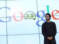 Google a depasit pentru prima data Microsoft in privinta capitalizarii de piata