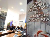 Planurile Guvernului cu Hidroelectrica: listare pe bursa in cel mult 4 luni dupa iesirea din insolventa