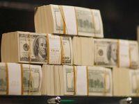 Aproape 2.400 de milionari din Statele Unite au primit ajutoare de somaj