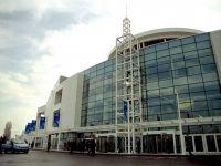 Anchor Grup extinde si reconfigureaza Plaza si Bucuresti Mall, printr-o investitie de 50 mil. euro