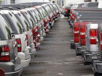Taxa auto se majoreaza din 2013