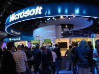 Microsoft pregateste un smartphone sub brand propriu. Telefonul este deja in teste