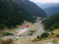 Peste 5 milioane de turisti au vizitat Romania in 2012, cu 11% mai mult decat anul trecut