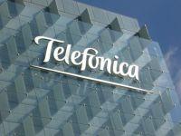 Cel mai mare operator telecom din Spania isi vinde flota de avioane, pentru a reduce costurile