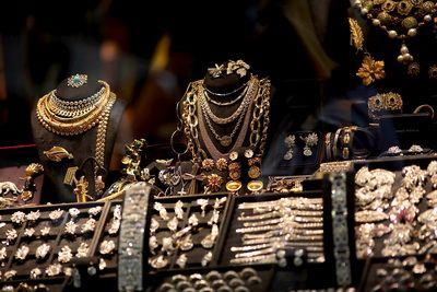 5.000 de tone de aur,  tinute la saltea  de populatia din Turcia: 37% din PIB-ul tarii. Ce plan si-a facut cea mai mare banca din stat