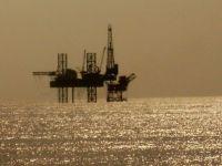 Sterling Resources a inceput forajul in Marea Neagra, prin compania romaneasca Grup Servicii Petroliere