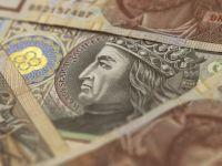 Ungaria trece la concedieri de bugetari. Criza macina tara vecina