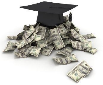 5 afaceri cu investitii reduse, pe care le poti incepe din facultate