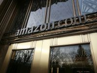 Amazon isi cumpara sediu de 1,6 miliarde de dolari de la cofondatorul Microsoft, Paul Allen