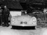 Epilogul unei investitii de 100.000.000 $ intoarce Porsche pe dos, iar pe americani 70 de ani in trecut