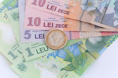 Romania ar putea avea in 2013 crestere economica peste cea a tarii care nu a cunoscut recesiunea