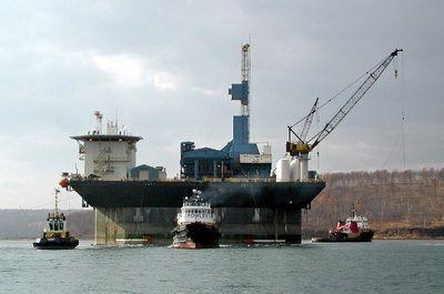 Productia de petrol a Irakului se va dubla pana la sfarsitul deceniului. Schimbari in topul celor mai mari exportatori mondiali