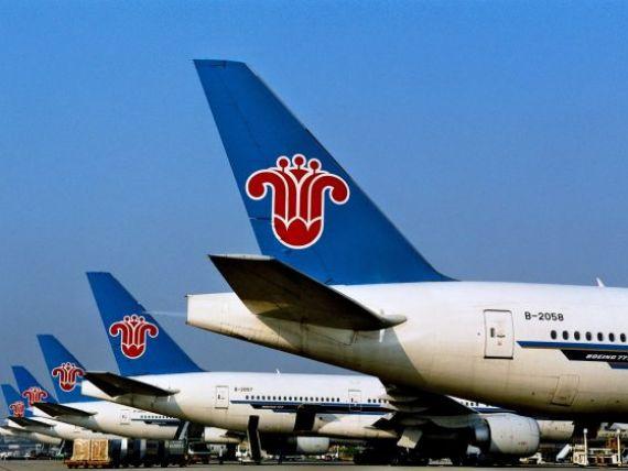 Un aeroport mai mare ca LaGuardia, JFK si Newark la un loc. Primele imagini cu cea mai mare aerogara din lume