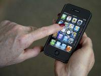 Samsung estimeaza ca unul din trei telefoane vandute in decembrie in Romania va fi smartphone
