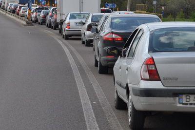 Romanii prefera masinile second-hand: importurile au crescut cu peste 80%. Clasamentul marcilor