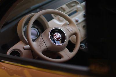 Peugeot si Fiat au ajuns  gunoi . Moody s a dat ratingurile in marsarier
