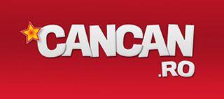 Transferul media al anului: Cancan.ro intra in portofoliul Internet ProTV, liderul pietei locale de online