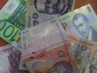 ANAF: Tot mai multe firme nu-si platesc datoriile catre stat, intra in insolventa sau devin inactive
