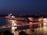 Ungaria va converti toate creditele in valuta ale populatiei in forinti pana la sfarsitul anului