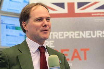Marea Britanie nu va introduce vize pentru Romania. Ce se intampla cu restrictiile de pe piata muncii