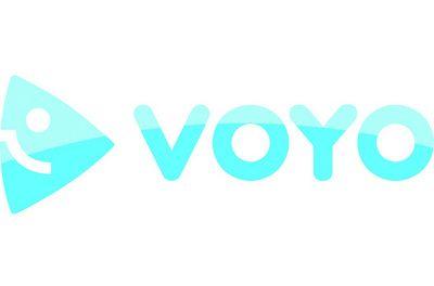 Voyo.ro lanseaza un nou canal online de filme - Voyo Comedy