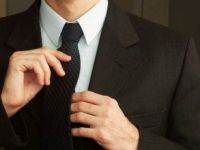 De ce nu te angajeaza nimeni. 5 motive din cauza carora recrutorii nu te mai suna dupa interviu