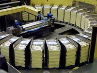 JPMorgan si Wells Fargo raporteaza profituri record, desi autoritatile le investigheaza pentru fraude si neglijenta in creditare
