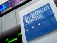 "Marile banci ale lumii, conduse de Goldman Sachs, ataca agentia Bloomberg. Cum functioneaza ""Perzo"", serviciul de mesagerie online, de 66 mil. dolari"