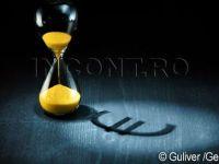 Grecia ar putea parasi zona euro in urmatoarele sase luni