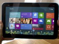 Primul spot video cu Windows 8