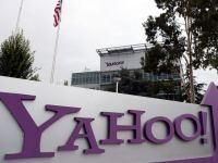 Yahoo! a cumparat IQ Engines, o aplicatie de recunoastere a imaginilor