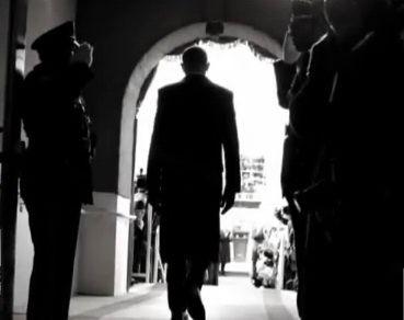 Reclama care a innebunit America: Morgan Freeman pentru Barack Obama