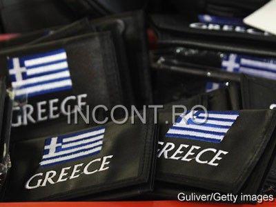 pierdeți în greutate în Grecia