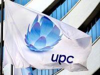 UPC Romania ia in calcul furnizarea de servicii de telefonie mobila