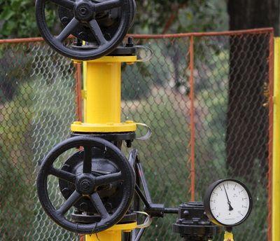 Romania va exporta gaze din 2013