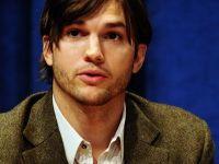 Ashton Kutcher este cel mai bine platit actor de televiziune in 2012. Topul Forbes