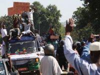 Time: Va merge lumea la razboi pentru a salva Mali? Ministrul francez al apararii: E o chestiune de numai cateva saptamani