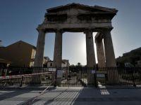 Cursa contra cronometru pentru primirea banilor de la creditorii internationali. Grecia are nevoie urgenta de 31,5 mld. euro