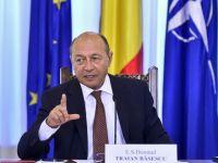 Decizii radicale la Consiliul European: Romania va face parte din uniunea bancara. Zona euro va avea buget propriu