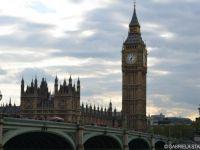 Jocurile Olimpice au readus economia Marii Britanii pe crestere