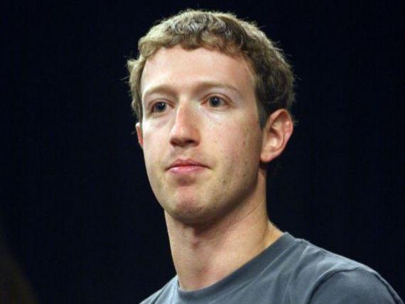 Facebook isi pierde al doilea cel mai important angajat. De ce se teme Zuckerberg