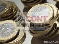 Aproape 10 miliarde euro. Atat au reusit firmele si populatia Romaniei sa economiseasca in banci de la inceputul crizei