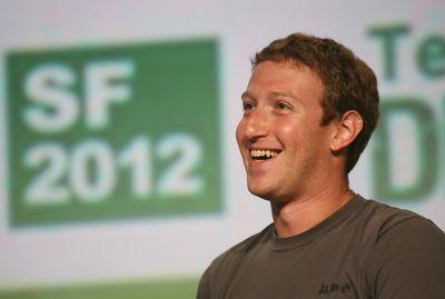 Mark Zuckerberg face o dezvaluire interesanta: unde ar fi lucrat, daca nu ar fi existat Facebook