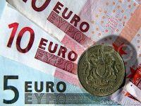 Romanii de la oras economisesc 116 euro pe luna, cu 30% mai mult decat anul trecut