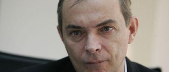 Fostul director Ardaf Daniel Tudor, propus la conducerea CSA