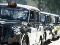 Producatorul taxiurilor negre din Londra, unul dintre simbolurile britanice, a intrat in faliment