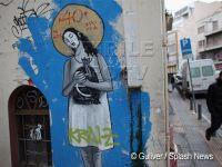 Declinul economic din Grecia, cel mai grav inregistrat de o tara in ultimii 30 de ani. Ce ar trebui sa invete Atena din Marea Depresiune
